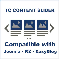 tc content slider icon