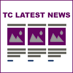 tc latest news icon