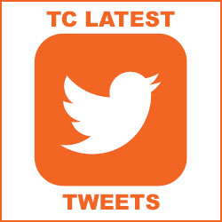 tc latest tweets icon