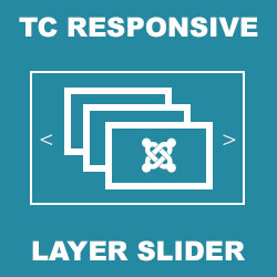 tc responsive layer slider icon
