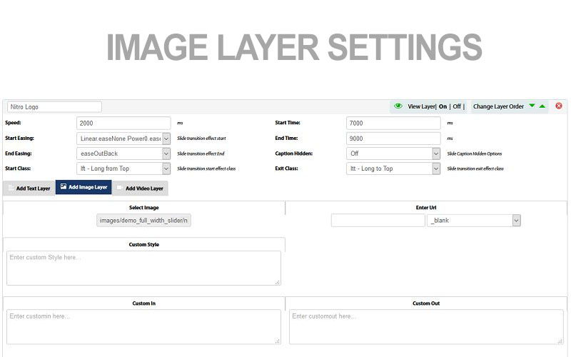 Nitro Image Layer Settings81b4082e854d5c20fe7df14adacc705b