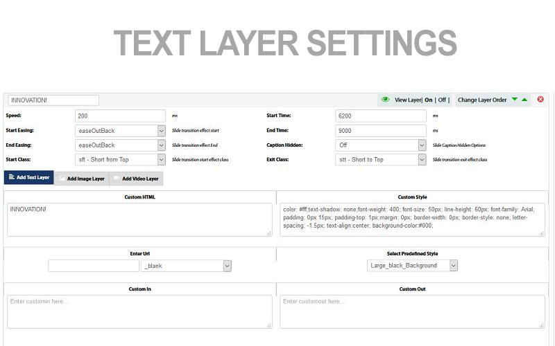 Nitro Text Layer Settings81b4082e854d5c20fe7df14adacc705b