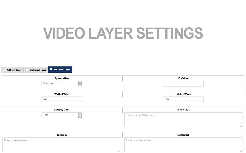 Nitro Video Layer Settings81b4082e854d5c20fe7df14adacc705b